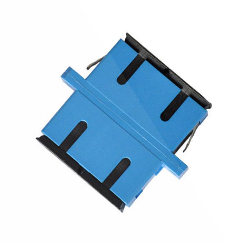 آداپتور فیبر نوری فایبرلند - FibreLand Fiber Optic Adapter