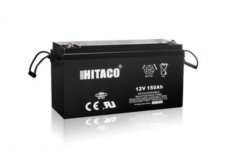 hitaco٬ باتری٬ باتری hitaco٬ باتری هیتاکو٬ قیمت باتری هیتاکو٬ هیتاکو